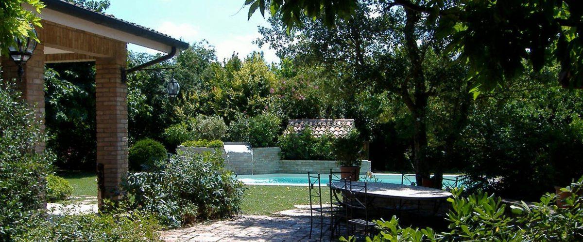 001-Fioravanti-Garden